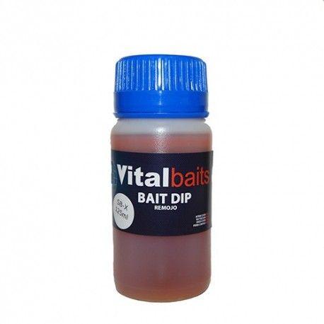 Dip Vital Baits SB-X 125ml
