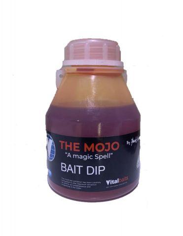 Dip Vital Baits Mojo 250ml