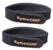 Bandas de Neopreno Extra Carp 21cm