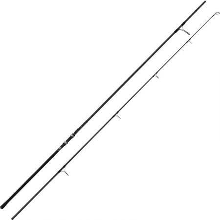 Caña Shimano TX-2 Intensity 50mm 13