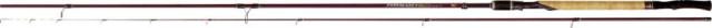 Caña Browning Feeder Argon  2.0 3.30m
