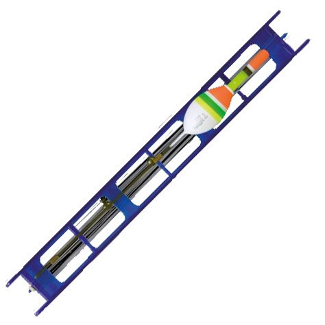 Lineas Montadas Lineaeffe Mod. Blu 1.5gr