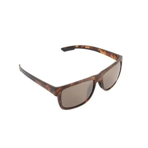 Gafas Polarizadas Avid Carp Camuflaje