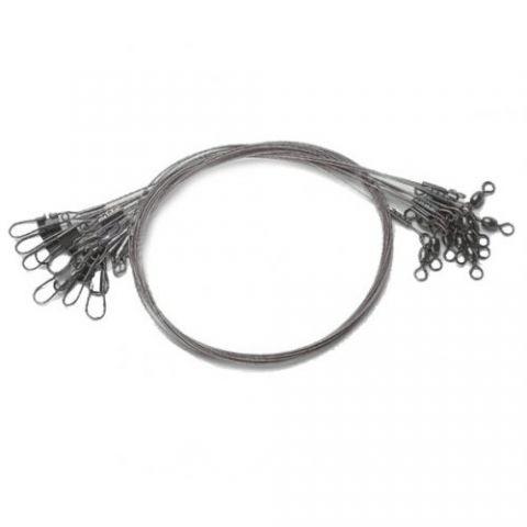 Cables de Acero Evia 2140 12