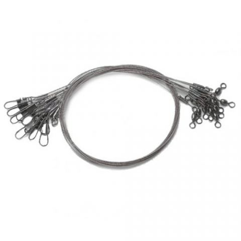 Cables de Acero Evia 2140 9