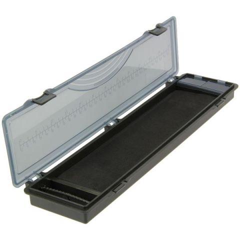 Caja NGT para Bajos DLX