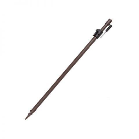 Pica Virux 80-130cm