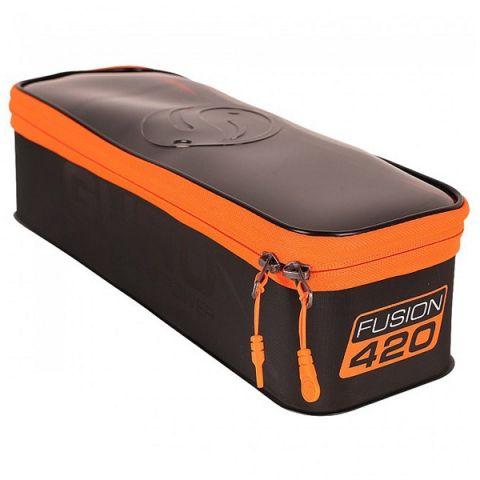 Bolso Guru Fusion 420