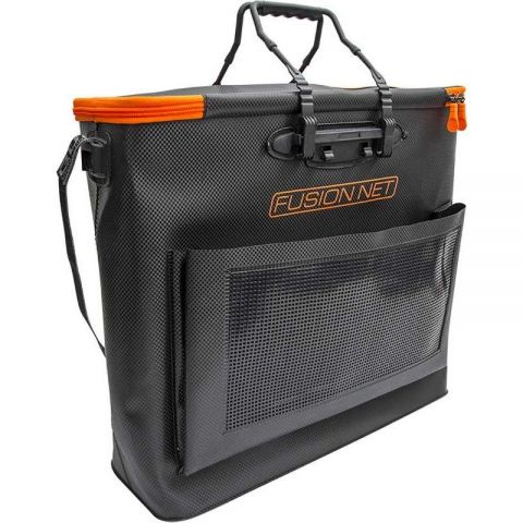 Bolso Guru EVA Fusion Net Bag