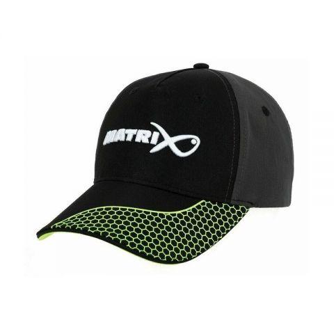 Gorra Matrix Baseball Hat