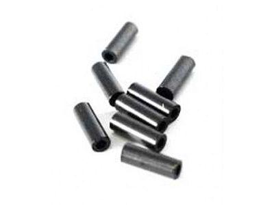 Tubitos Asari Aluminio 80Lbs