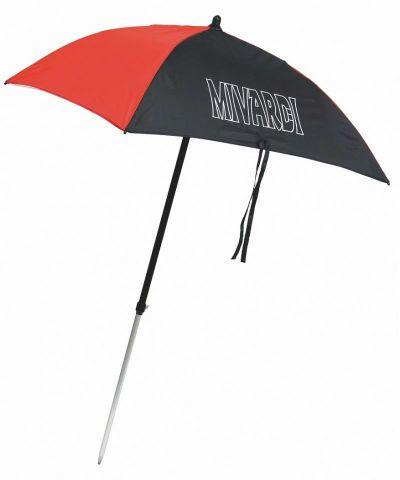Paraguas Mivardi para Cebo 100*100cm