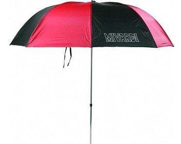 Paraguas Mivardi Nylon  2.30