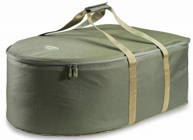 Bolso Mivardi para Barco Carp Scout XL