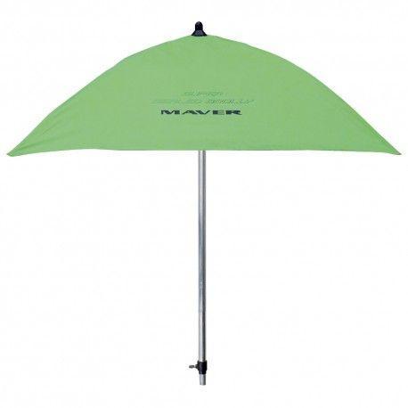Paraguas Maver para Cebo 1.00*1.00m