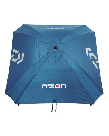 Paraguas NZon 2.50m