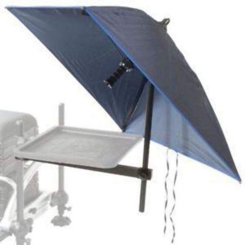 Paraguas Preston para Cebos