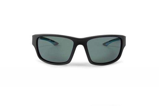 Gafas Polarizadas Preston Verdes
