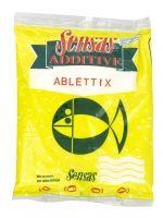Aditivo Sensas Abletix 300grs